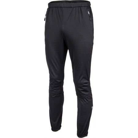 Pánské funkční kalhoty - Rukka TARKKALA - 1