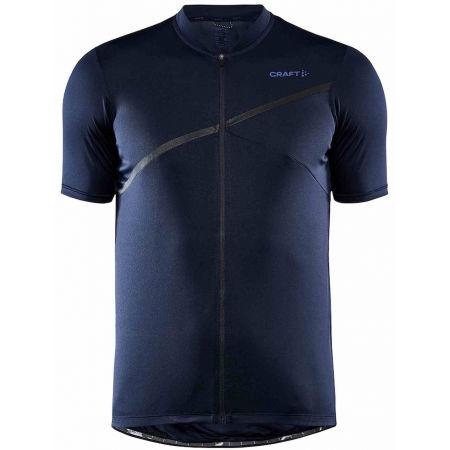 Craft CORE ENDUR LOGO - Pánský cyklistický dres