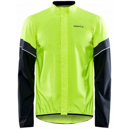 Craft CORE ENDUR - Pánská cyklistická bunda