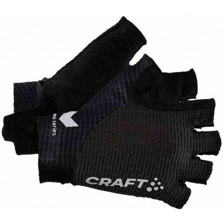 Craft PRO NANO - Ultralehké cyklistické rukavice