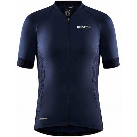 Craft ADV ENDUR - Dámský cyklistický dres