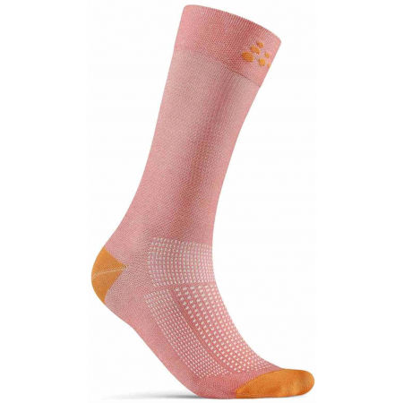 Craft ENDURE BIKE - Funkční cyklistické ponožky