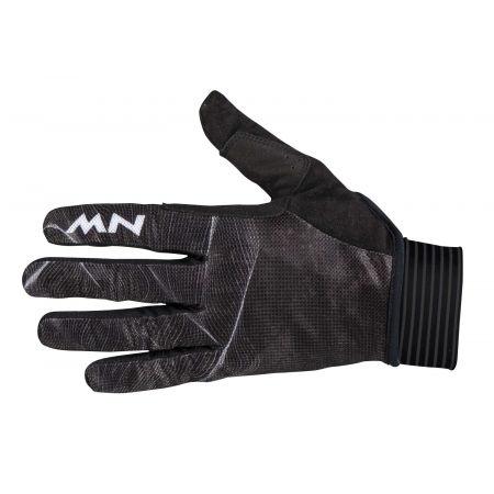 Northwave AIR LF FULL FINGER - Pánské rukavice na kolo