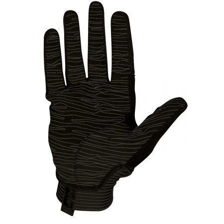 Pánské rukavice na kolo - Northwave AIR LF FULL FINGER - 2
