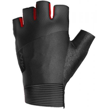 Northwave EXTREME - Cyklistické rukavice