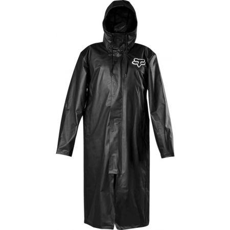 Fox PIT RAIN - Voděodolná pláštěnka