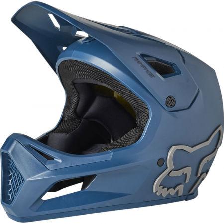 Fox RAMPAGE - Integrální helma