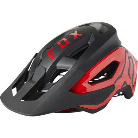 Fox SPEEDFRAME PRO MIPS - Cyklistická přilba