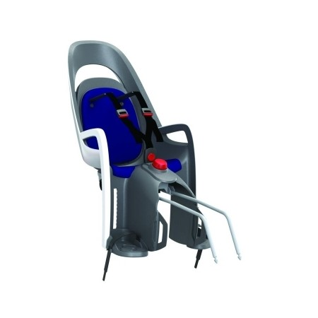 CARESS - Dětská sedačka - Hamax CARESS