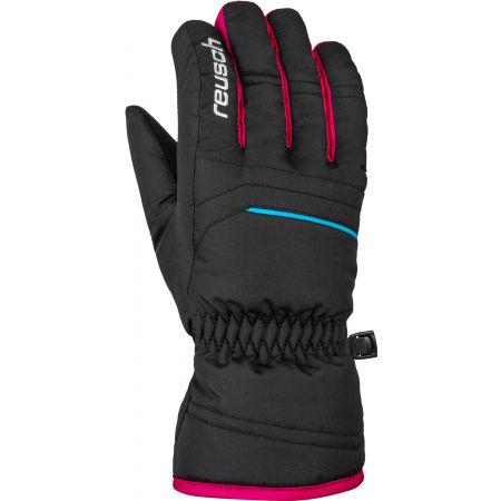 Reusch REUSCH ALAN JUNIOR - Zimní rukavice