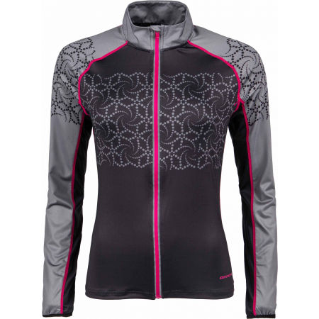 Arcore DAXIEN - Dámský cyklistický dres