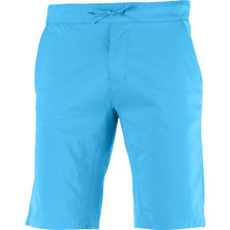Salomon EXPLORE SHORTS M - Pánské šortky
