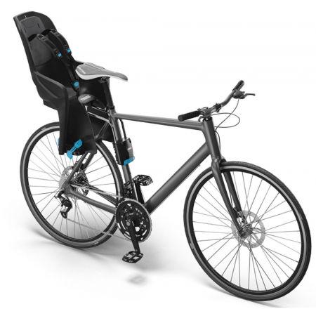 Dětská cyklosedačka - THULE RIDE ALONG LITE - 3