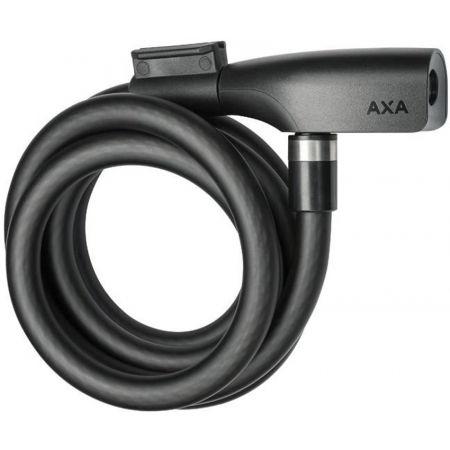 AXA RESOLUTE 12-180