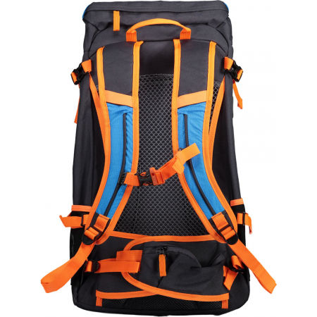 Outdoorový batoh - CMP CAPONORD 40 BACKPACK - 2