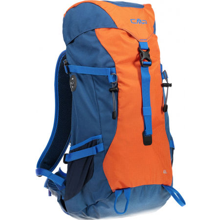 CMP CAPONORD 40 BACKPACK - Outdoorový batoh