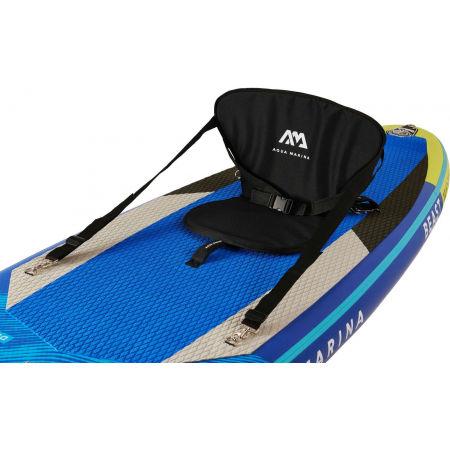 "Allround paddleboard - AQUA MARINA BEAST 10'6"" - 9"