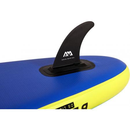"Allround paddleboard - AQUA MARINA BEAST 10'6"" - 13"