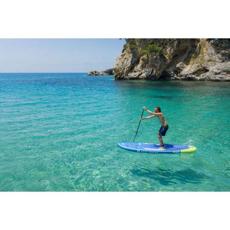 "Allround paddleboard - AQUA MARINA BEAST 10'6"" - 15"