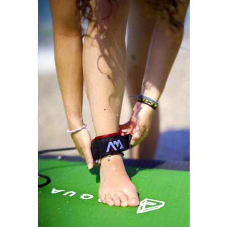 "Paddleboard - AQUA MARINA BREEZE 9'10"" - 13"