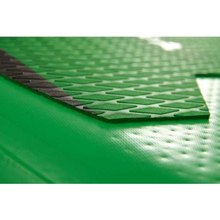 "Paddleboard - AQUA MARINA BREEZE 9'10"" - 11"