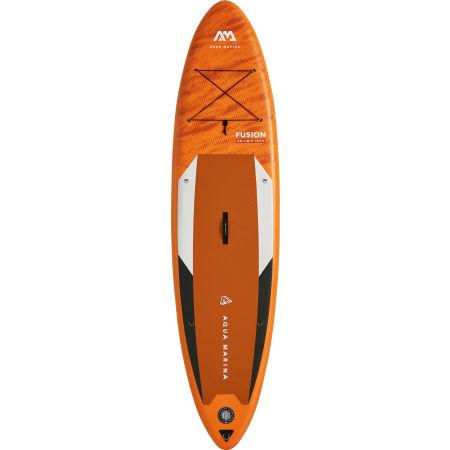 """AQUA MARINA FUSION 10'10"""" - Paddleboard"""