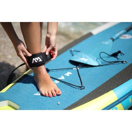 Paddleboard - AQUA MARINA HYPER 11'6'' - 15