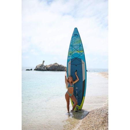 Paddleboard - AQUA MARINA HYPER 11'6'' - 18