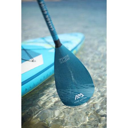 Paddleboard - AQUA MARINA HYPER 11'6'' - 20