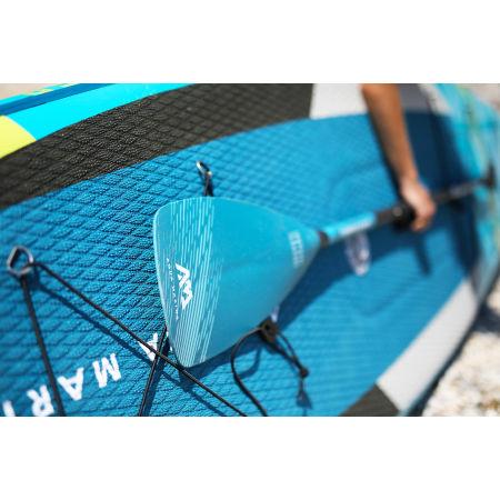 Paddleboard - AQUA MARINA HYPER 11'6'' - 16