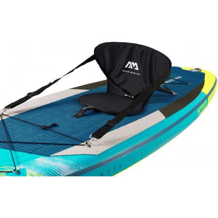 Paddleboard - AQUA MARINA HYPER 11'6'' - 10