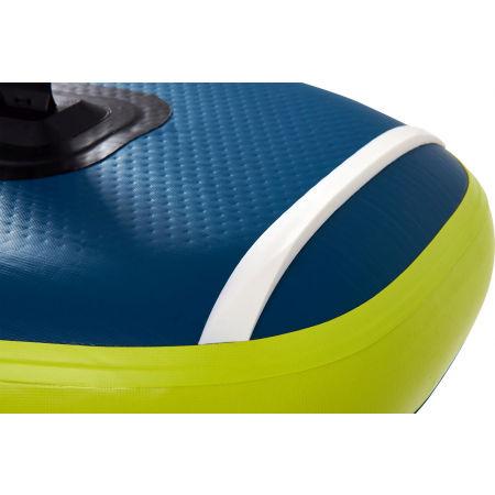 Paddleboard - AQUA MARINA HYPER 11'6'' - 13