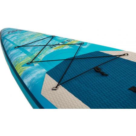 Paddleboard - AQUA MARINA HYPER 11'6'' - 5