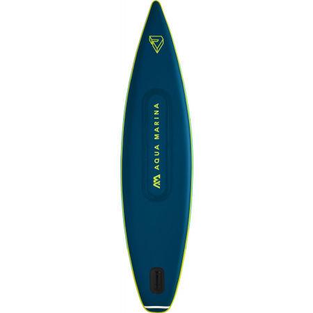 Paddleboard - AQUA MARINA HYPER 11'6'' - 2
