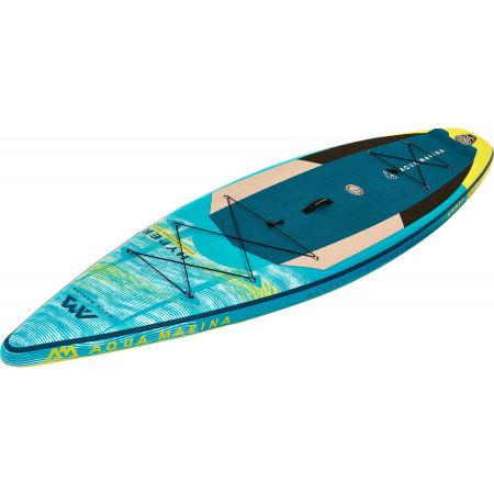 Paddleboard - AQUA MARINA HYPER 11'6'' - 4