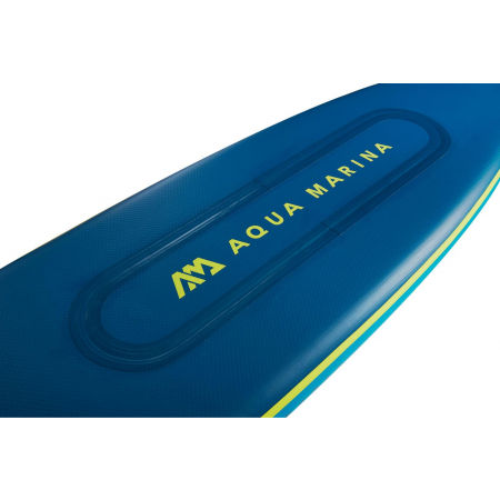 Paddleboard - AQUA MARINA HYPER 11'6'' - 12