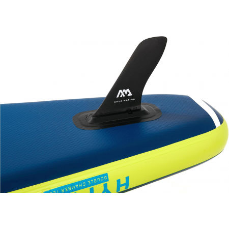 Paddleboard - AQUA MARINA HYPER 11'6'' - 14