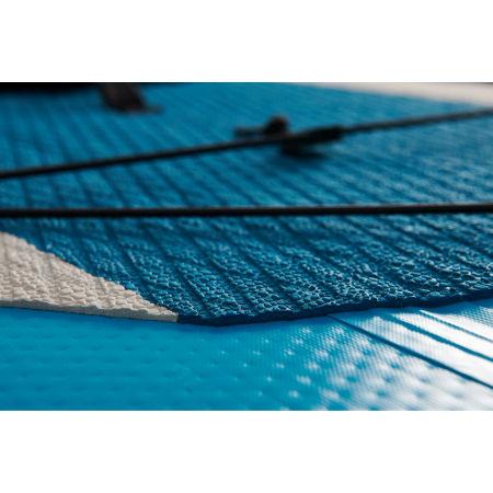Paddleboard - AQUA MARINA HYPER 11'6'' - 9