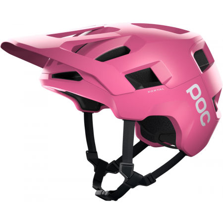 POC KORTAL - Helma na kolo