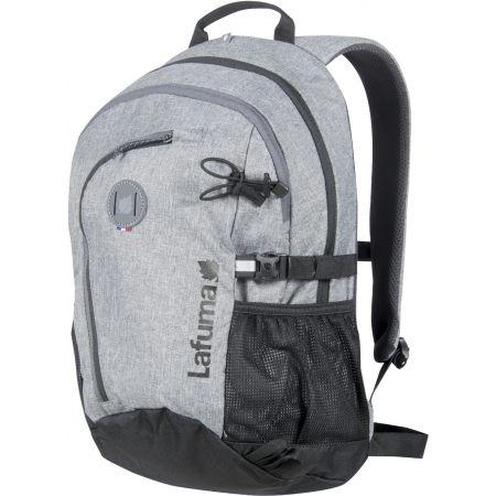 Lafuma ALPIC 20 - Turistický batoh