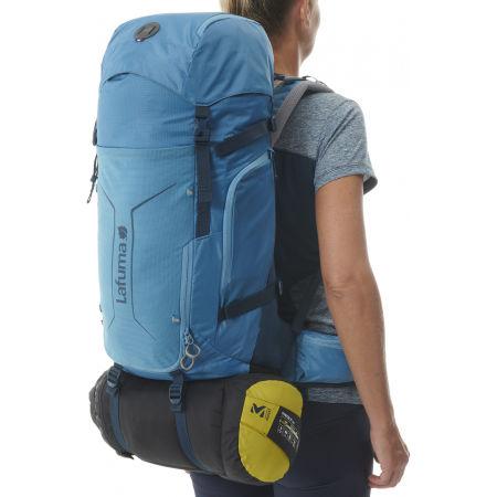 Dámský trekový batoh - Lafuma ACCESS 40 W - 3