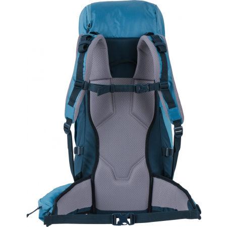 Dámský trekový batoh - Lafuma ACCESS 40 W - 2