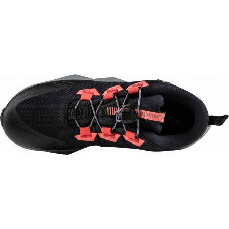 Dámská sportovní obuv - Columbia FACET 30 OD WMNS - 5