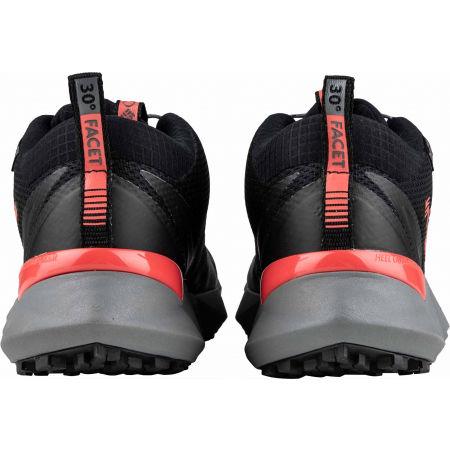 Dámská sportovní obuv - Columbia FACET 30 OD WMNS - 7