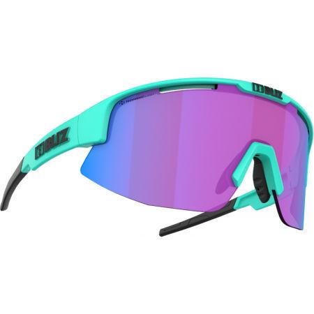 Bliz MATRIX - Sportovní brýle