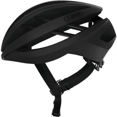 Kross AVENTOR - Cyklistická helma