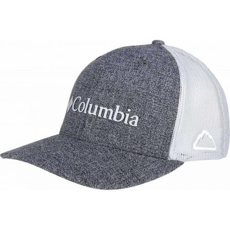 Columbia CMESH SNAP BACK HAT - Stylová kšiltovka
