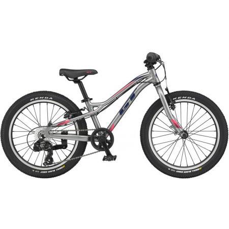 """GT STOMPER 20"""" PRIME - Dětské horské kolo"""
