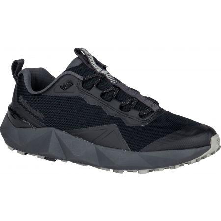 Columbia FACET 15 WMN - Dámská sportovní obuv