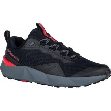 Columbia FACET 15 - Pánská sportovní obuv